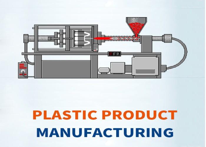 射出成形部品プラスチック製品製造
