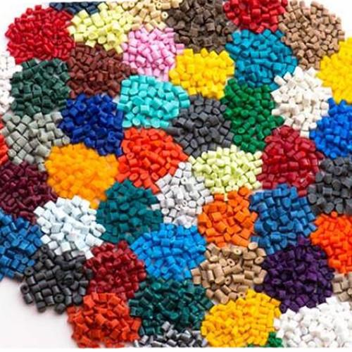 Como controlar a diferença de cor dos produtos de injeção?