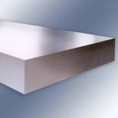 你知道注塑模具加工对材料的要求吗?