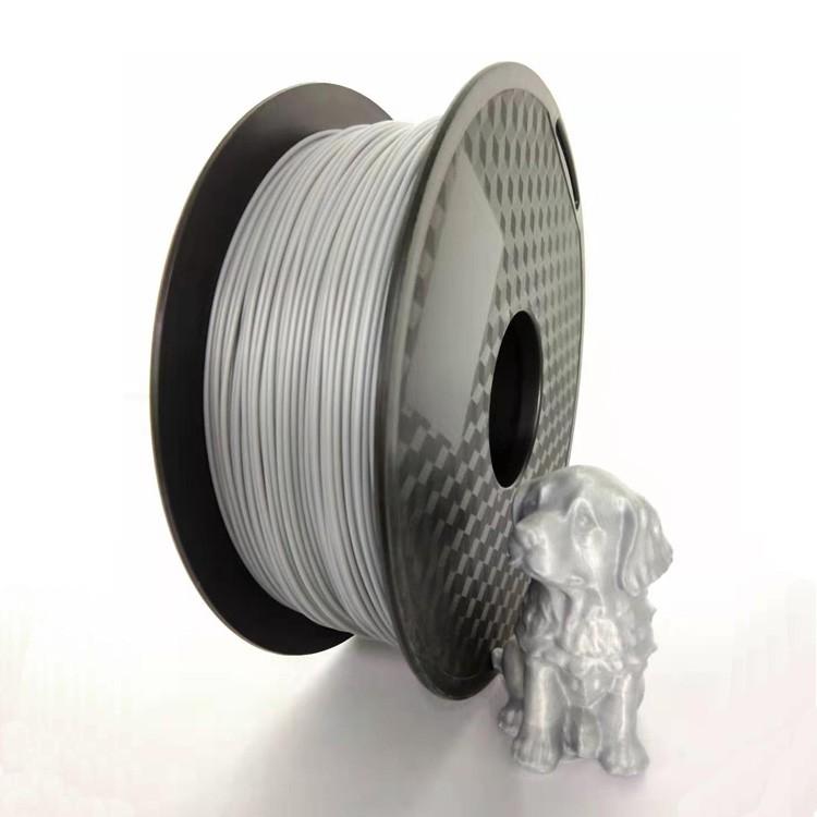 PLA 3D Printer Materials