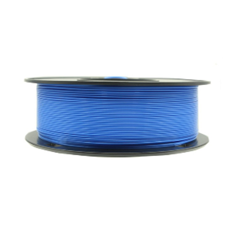 Supply carbon pla filament, China high temp pla filament, pla filament 3d pen Factory