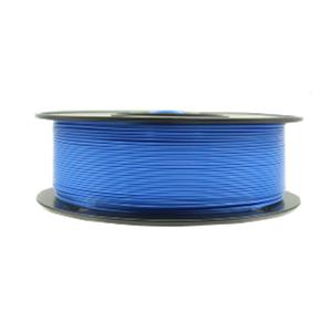 Hot Selling Spooling Neat 1.75mm 3mm PLA Filament