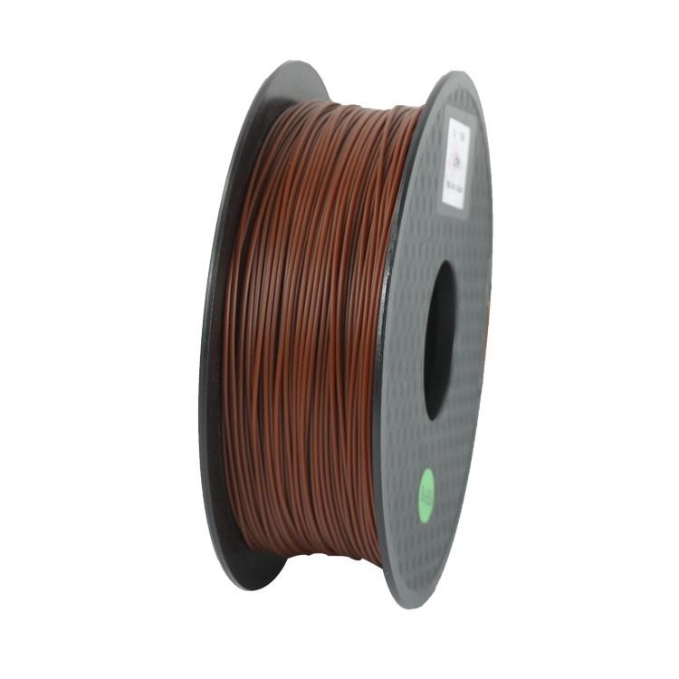 PLA 3D Printing Filament 3.0mm
