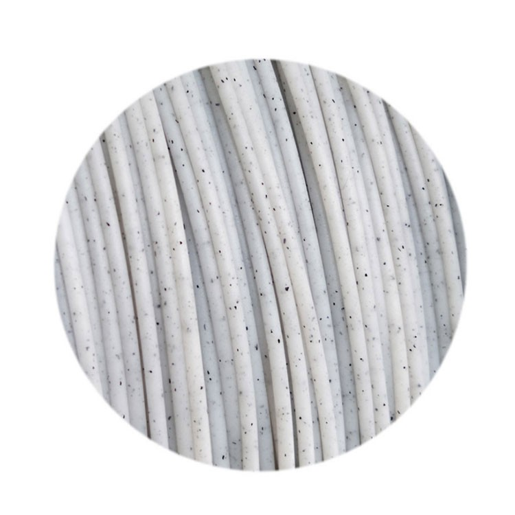 Marble Color PLA 3D Printing Materials Manufacturers, Marble Color PLA 3D Printing Materials Factory, Supply Marble Color PLA 3D Printing Materials
