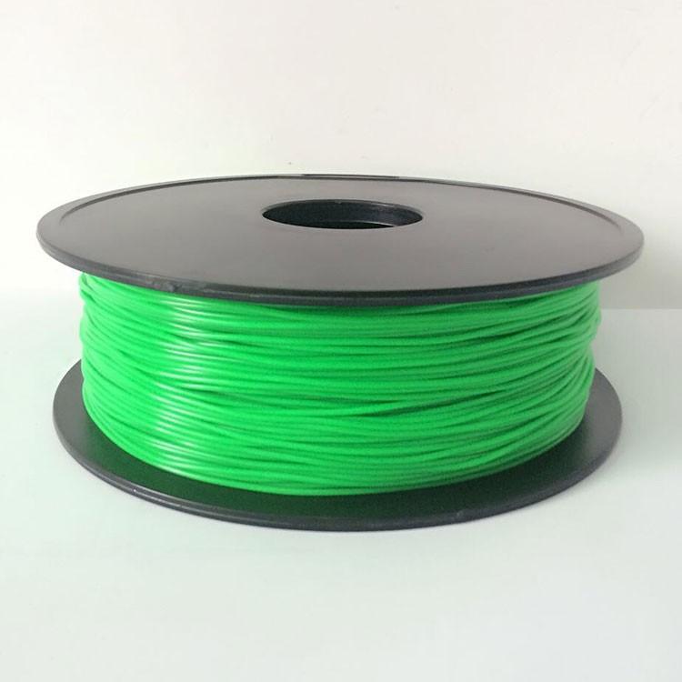 ABS 3D Printing Filament 1.75mm