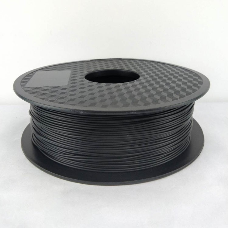 ABS 3D Printing Filament 3.0mm