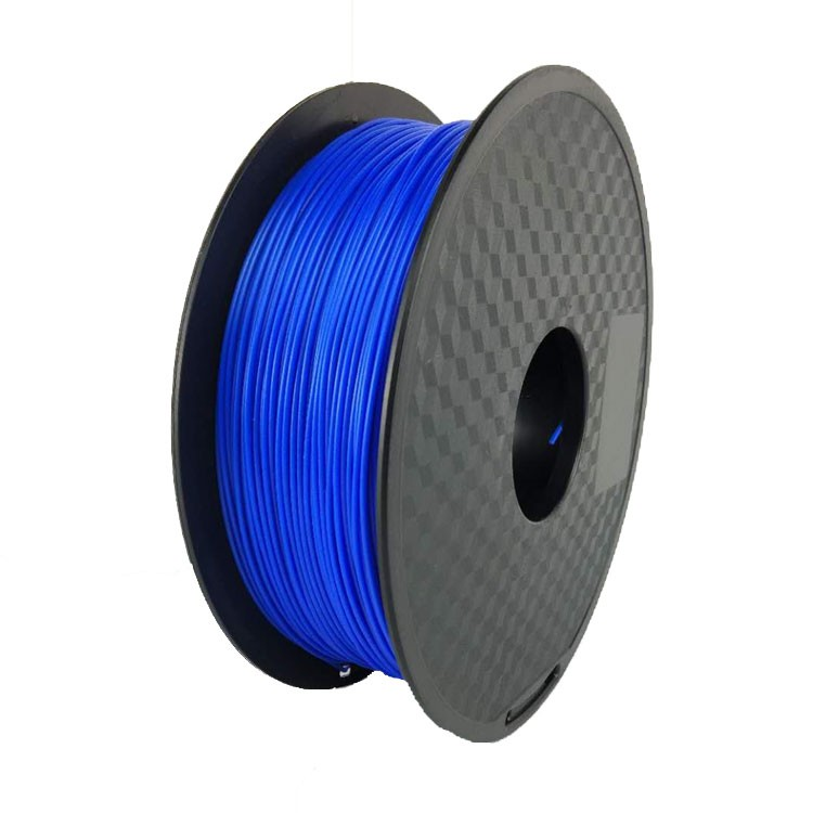 Buy ABS Materials 1KG, Cheap 3D Filament ABS 1 75mm, neat filament abs Price