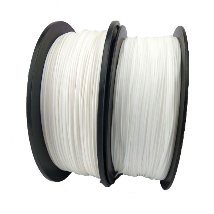 Buy 3D Nylon Printing Materials, nylon 3d printer materials Factory, best 3d pa printer for nylon Brands