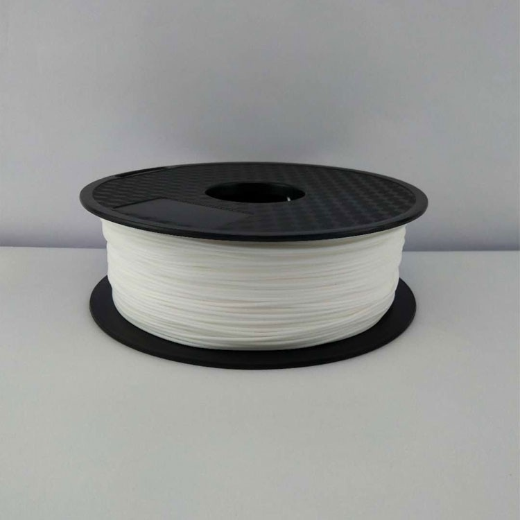 PA 3d Nylon Material 3.0mm
