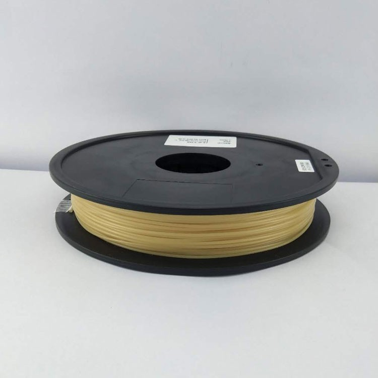 Water Soluble 3d Printing Materials 0.5kg