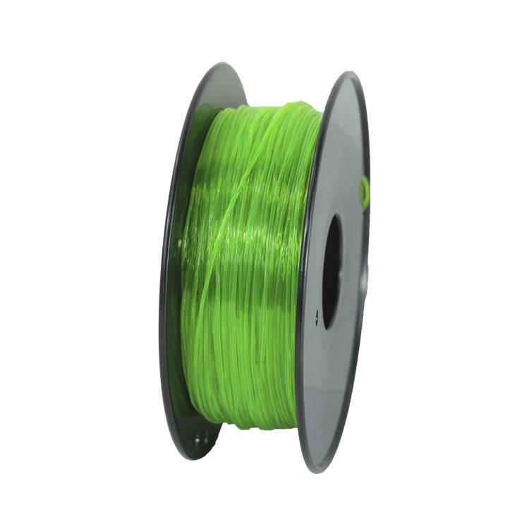 PETG 3D Printing Materials 1KG Manufacturers, PETG 3D Printing Materials 1KG Factory, Supply PETG 3D Printing Materials 1KG