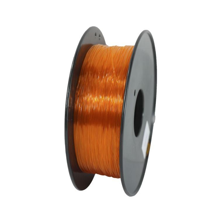 PETG 3D Printing Materials 1.75mm