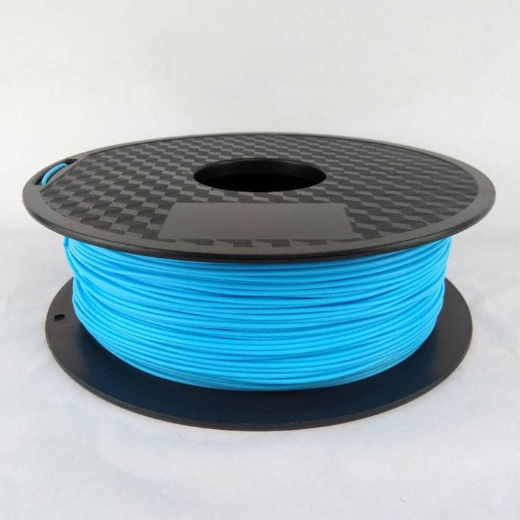 FDM 3D Printing PLA Filament 1.75mm