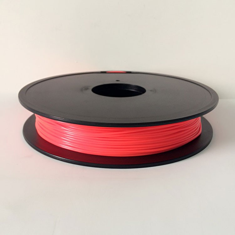 PLA 3D Printer Filament 0.5kg