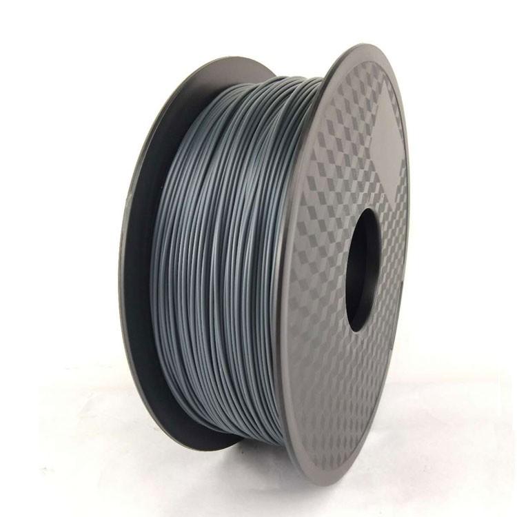 PLA 3D Printer Filament 3.0mm