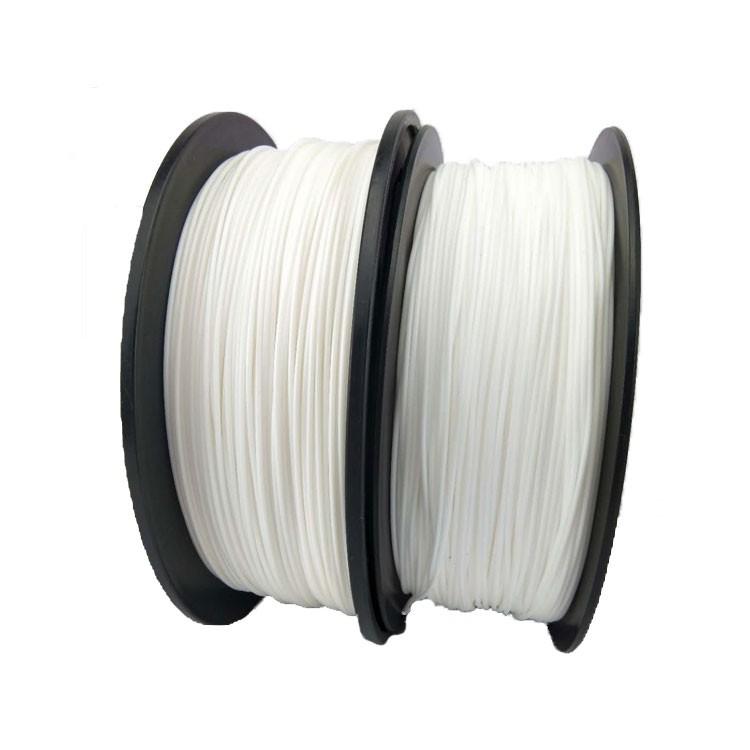Supply carbon nylon filament, Cheap purple tpu filament, tpu filament 1 75 Purchasing