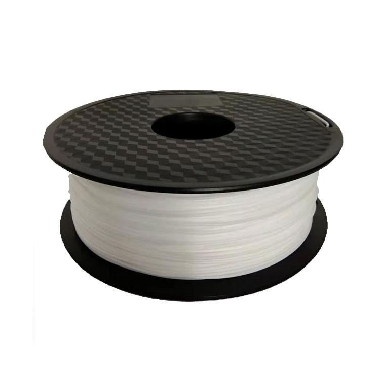 PA 3d Nylon Material 1.75mm