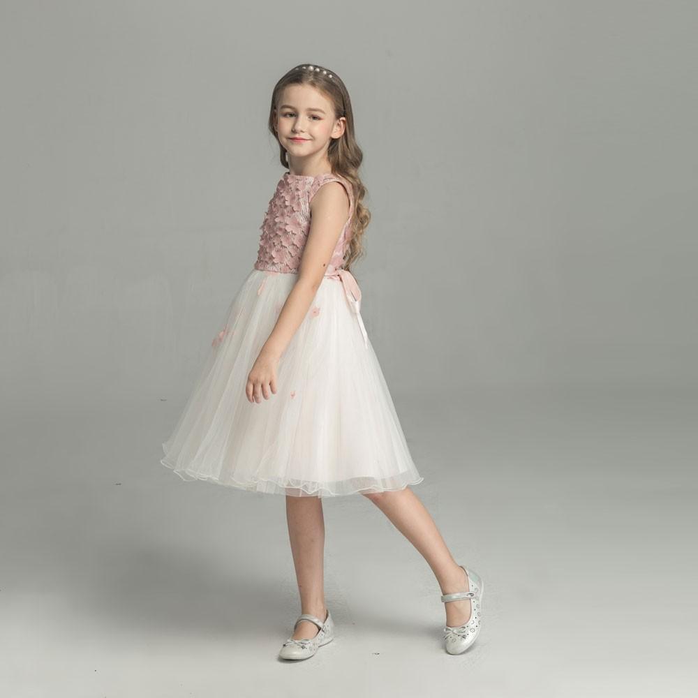 meet afc39 3ce1c Abiti da cerimonia per feste da ballo per ragazze,prezzo ...