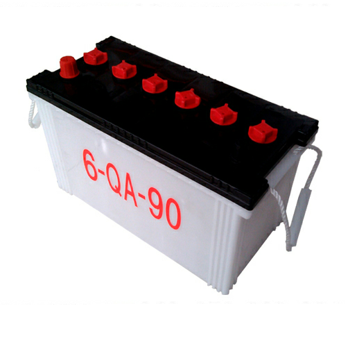 Automobile Lead Acid Battery Container Manufacturers, Automobile Lead Acid Battery Container Factory, Supply Automobile Lead Acid Battery Container