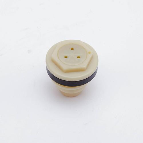 Comprar AGM Start-stop Vent Plug, AGM Start-stop Vent Plug Precios, AGM Start-stop Vent Plug Marcas, AGM Start-stop Vent Plug Fabricante, AGM Start-stop Vent Plug Citas, AGM Start-stop Vent Plug Empresa.