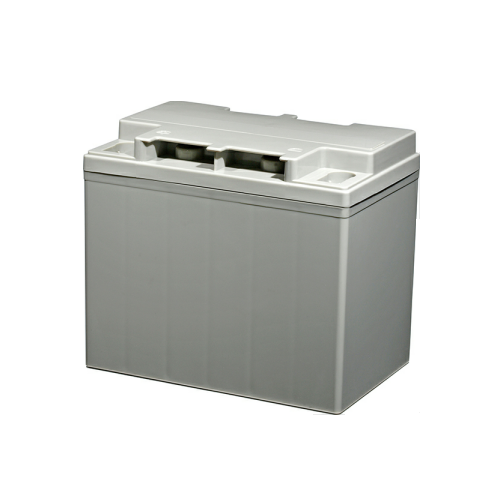 UPS Battery Container