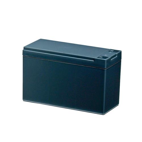 Comprar Recipiente de Bateria UPS,Recipiente de Bateria UPS Preço,Recipiente de Bateria UPS   Marcas,Recipiente de Bateria UPS Fabricante,Recipiente de Bateria UPS Mercado,Recipiente de Bateria UPS Companhia,