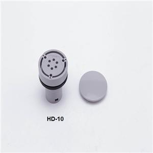 Válvula de ventilação do plugue de ventilação