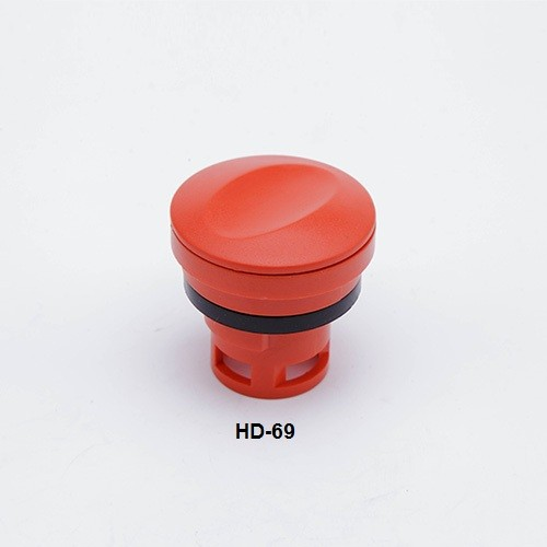 Battery Vent Plug Vent Valve Manufacturers, Battery Vent Plug Vent Valve Factory, Supply Battery Vent Plug Vent Valve