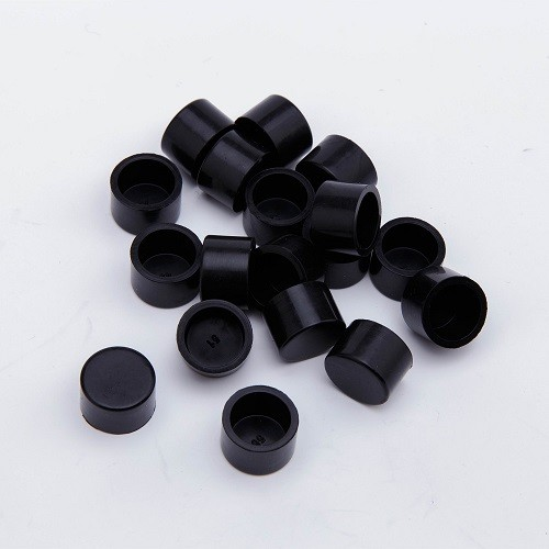 Battery Rubber EPDM Vent Seals Manufacturers, Battery Rubber EPDM Vent Seals Factory, Supply Battery Rubber EPDM Vent Seals