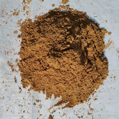 Cork Powder For Battery Industry