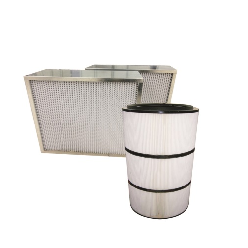Dust Collector For Lead Acid Battery Manufacturers, Dust Collector For Lead Acid Battery Factory, Supply Dust Collector For Lead Acid Battery