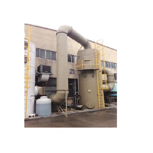 Lead Smoke Purifier For Lead Acid Battery Manufacturers, Lead Smoke Purifier For Lead Acid Battery Factory, Supply Lead Smoke Purifier For Lead Acid Battery