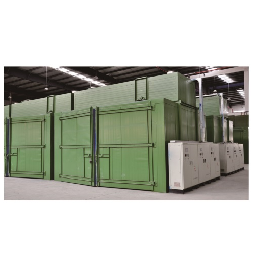 Fully-automatic Battery Plate Curing And Drying Machine Manufacturers, Fully-automatic Battery Plate Curing And Drying Machine Factory, Supply Fully-automatic Battery Plate Curing And Drying Machine