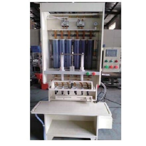 Automatic Acid Vacuum Filler Manufacturers, Automatic Acid Vacuum Filler Factory, Supply Automatic Acid Vacuum Filler