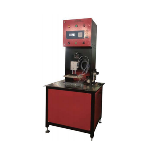 HRD Test Machine Of Production Line