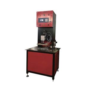 Máquina de prueba HRD de la línea de producción