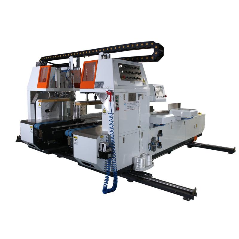 1.8m Bundling Machine