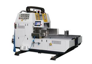 Advance Integrate Various Width Carton Bundling Machine