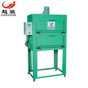 Hot Air Industrial Oven