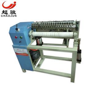 Automatic Paper Tube Cutting Machine Cutting Equipment