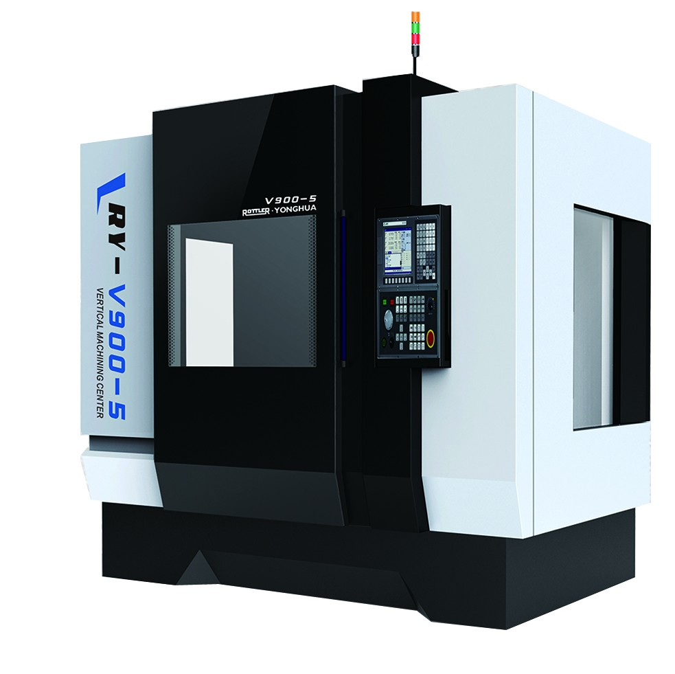 5 Axis Vertical Machining Center Deed V900-5 Manufacturers, 5 Axis Vertical Machining Center Deed V900-5 Factory, Supply 5 Axis Vertical Machining Center Deed V900-5