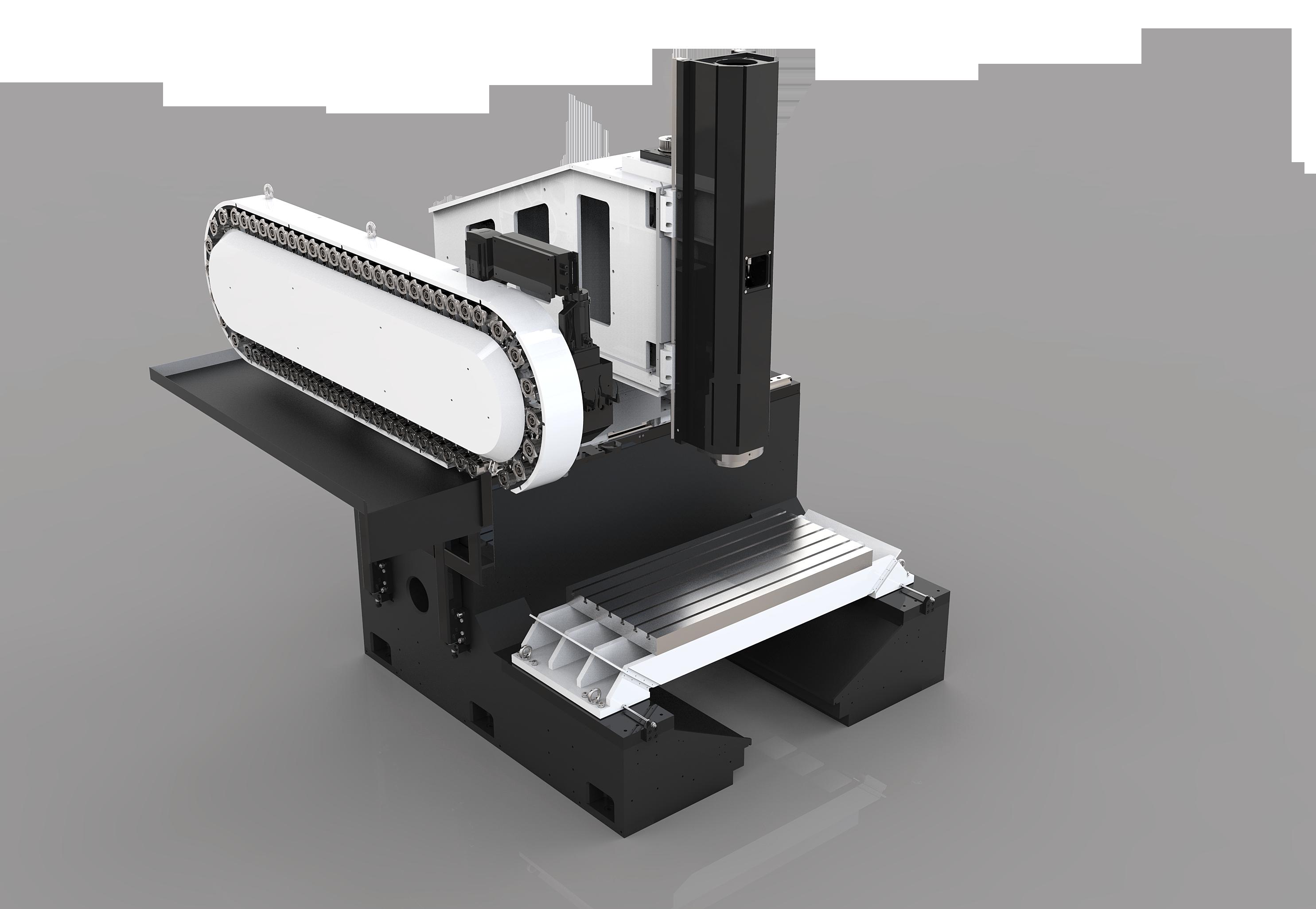 3/5-axis Cnc Machine 1100-3 Manufacturers, 3/5-axis Cnc Machine 1100-3 Factory, Supply 3/5-axis Cnc Machine 1100-3