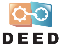 Shandong DEED Precision Machine Tool Co., Ltd.