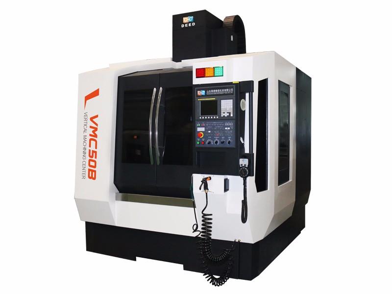 Vertical Milling Machine Manufacturers, Vertical Milling Machine Factory, Supply Vertical Milling Machine
