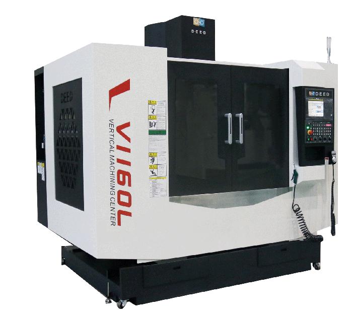Vertical Machining Center V1160L Manufacturers, Vertical Machining Center V1160L Factory, Supply Vertical Machining Center V1160L