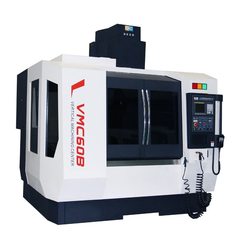 Vertical Machining Center VMC-60B Manufacturers, Vertical Machining Center VMC-60B Factory, Supply Vertical Machining Center VMC-60B