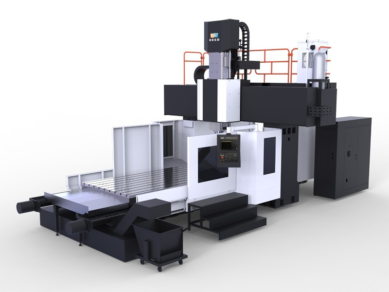Gantry Machining Center 2016L Manufacturers, Gantry Machining Center 2016L Factory, Supply Gantry Machining Center 2016L