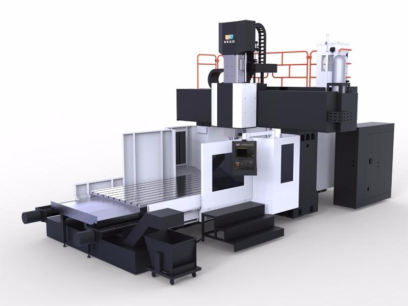 Gantry Machining Center G10537L Manufacturers, Gantry Machining Center G10537L Factory, Supply Gantry Machining Center G10537L