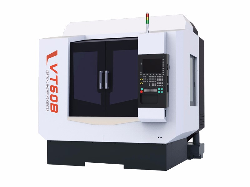 Vertical Tapping Processing Center VT60B for 5G facility Manufacturers, Vertical Tapping Processing Center VT60B for 5G facility Factory, Supply Vertical Tapping Processing Center VT60B for 5G facility