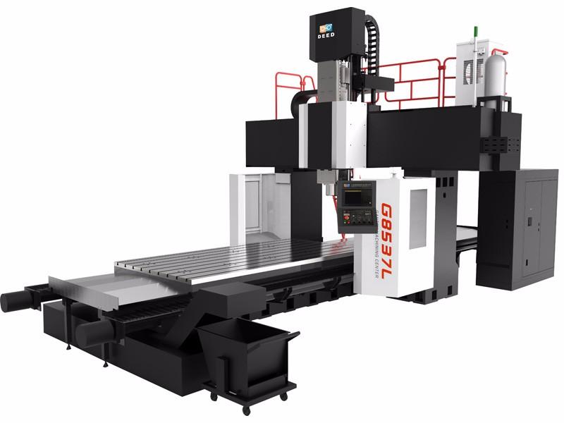Gantry Machining Center G6537L Manufacturers, Gantry Machining Center G6537L Factory, Supply Gantry Machining Center G6537L